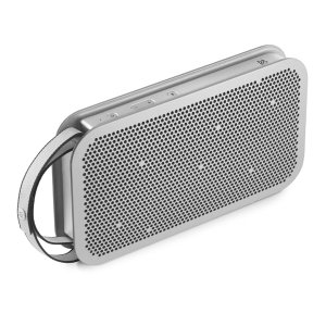 BO Beoplay A2 active speaker
