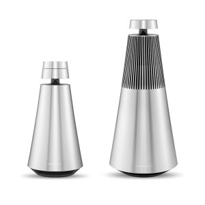 BeoSound 1 - cool electronic gadget