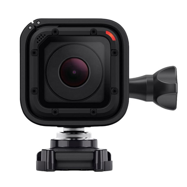Hero4 Session GoPro Camera