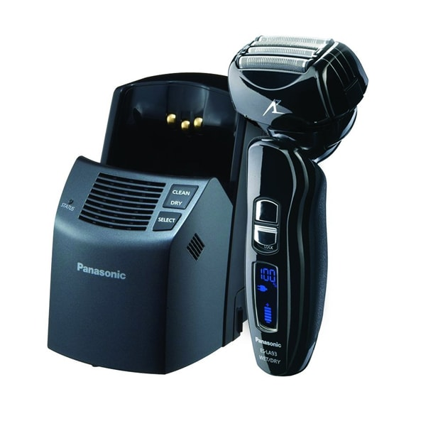 Panasonic Arc 4 Electric Shaver