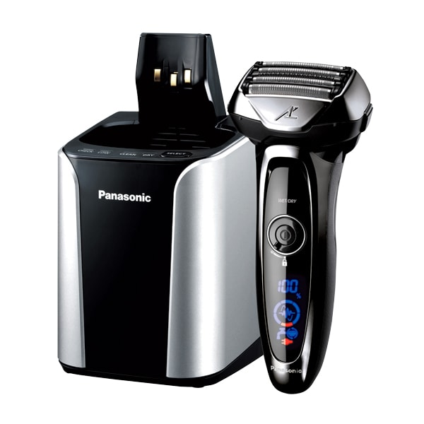 Panasonic Arc 5 Best Electric Shaver