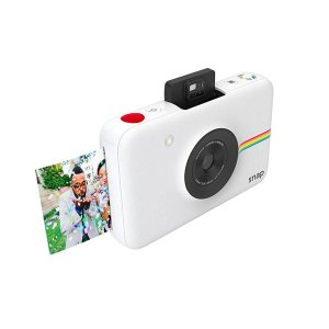 Polaroid Snap Instant - New Electronic Gadgets