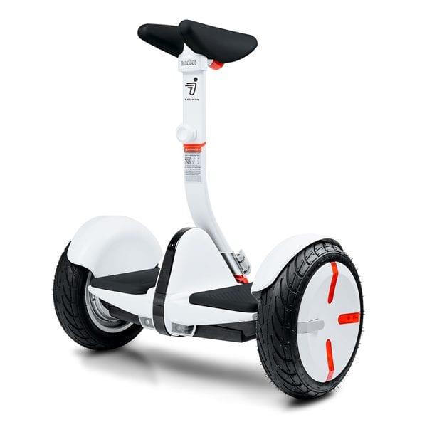 Segway miniPRO Self Balancing Electric Scooter