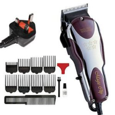 Wahl Professional Magic Clip #8148 trimmer